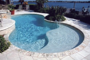 pool-paver-and-sunshelf