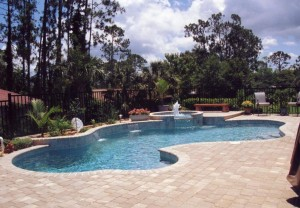 pool-spa-sd-pavers-fence